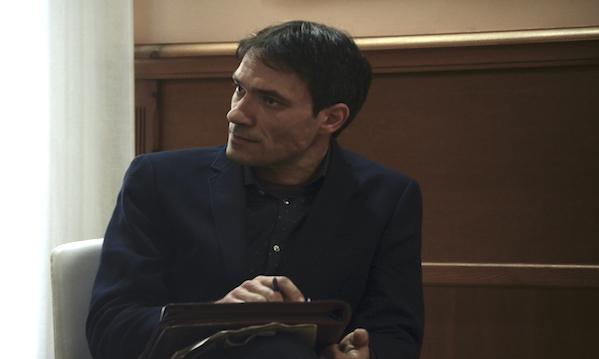 Maraia: 'De Mita da Fazio, sceneggiatura surreale'