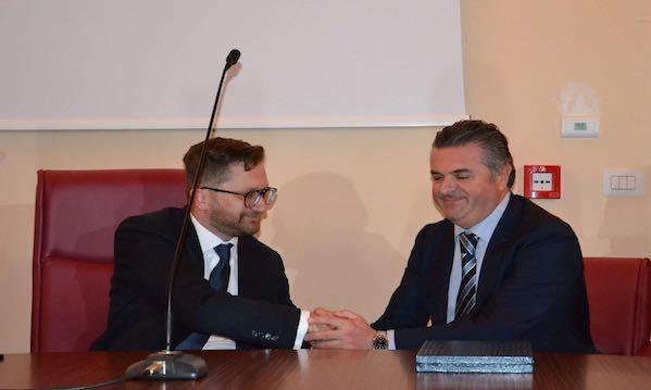 Psr 2014-2020, Alfieri recepisce le indicazioni del sindaco di Chiusano