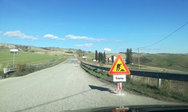 Strade in Irpinia: ok dalla Regione, su lago di Conza finanziata la progettazione