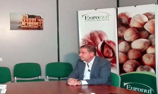Cavalcavia Sperone, per Euronut no alle soluzioni parziali