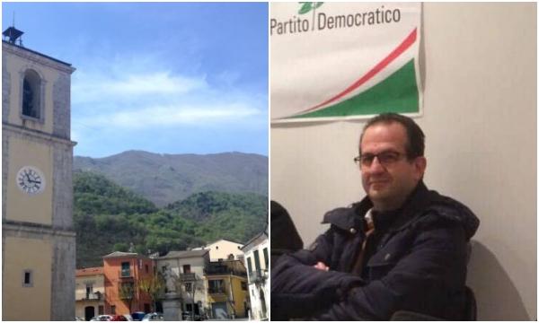 Elezioni Circolo Pd a Montella: 'Ridurre distanza tra il partito e i problemi'