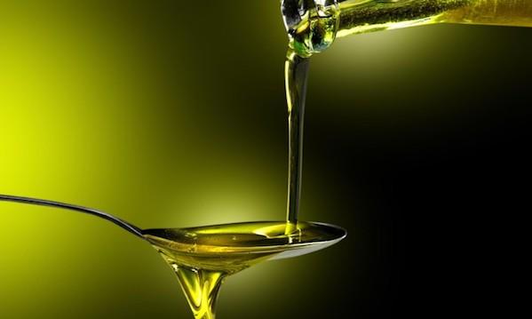 Olio, gli agronomi irpini: 'Cala produzione, ma qualità eccellente'