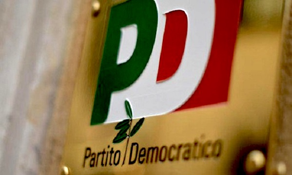 Rebus candidature e circoli al voto, da Lioni a Caposele