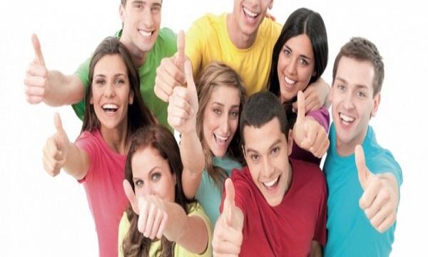 Giovani, al via a Lioni le attività del progetto Sprint