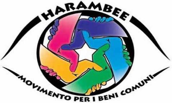 """Amministrative Ariano, Harambee: """"Con i leghisti nessun dialogo"""""""