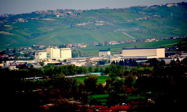 Sviluppo Valle Ufita: intesa Regione, Invitalia e Comuni