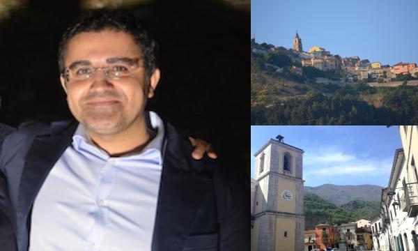 Alta Irpinia: sindaci in standby, sindaci in Movimento