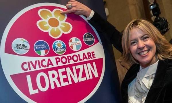 Gargani: 'Quello della Lorenzin il simbolo più patetico'