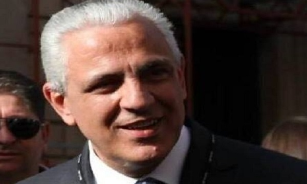 Politica e rifiuti, la bufera in Campania