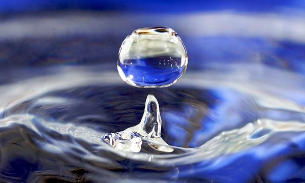 Acqua preziosa et umile, il progetto delle parrocchie dell'Alto Sele