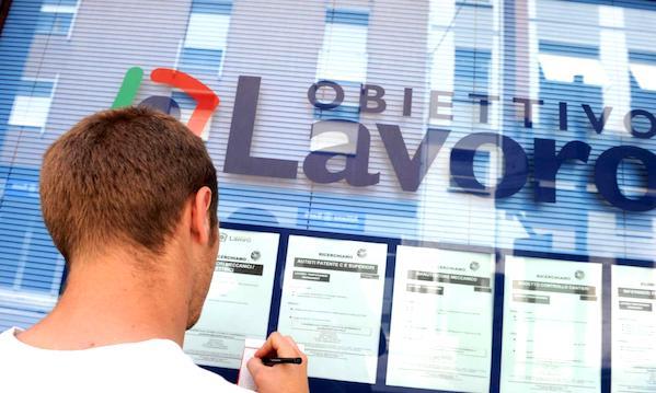 Imparare lavorando, bando Regione Campania per avviare giovani al lavoro