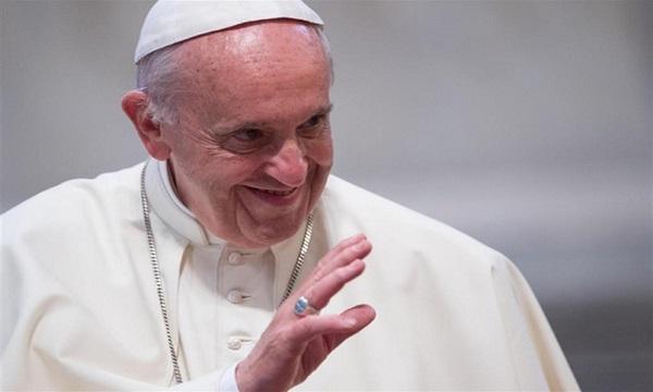 Il Papa a Pietrelcina, presenti anche i volontari di Bisaccia