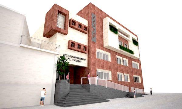 Scuola e Sport, avanti tutta a Chiusano San Domenico