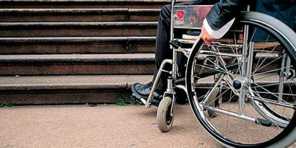 Disabilità senza barriere, giovani di Avellino a confronto