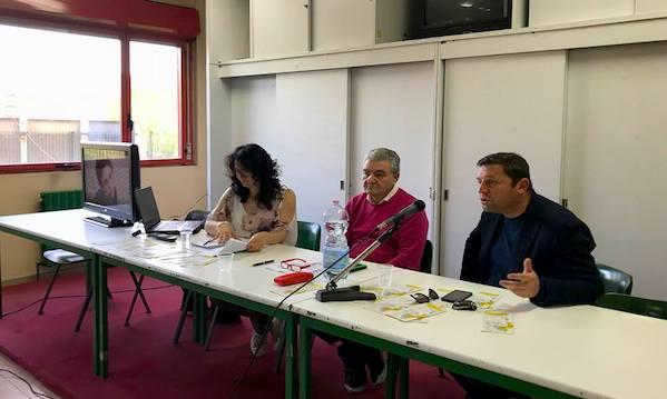 Bullismo e cyberbullismo ad Avellino, in pochi denunciano