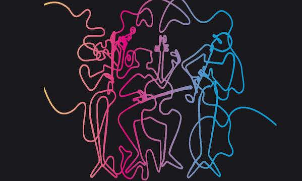 La settimana della Musica da Camera, al Cimarosa ma non solo
