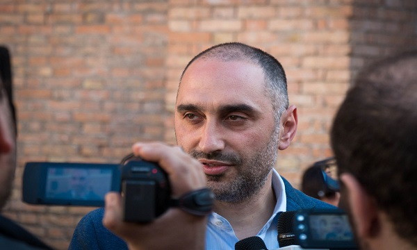 Strage Acqualonga, Gubitosa: 'Castellucci si dimetta'