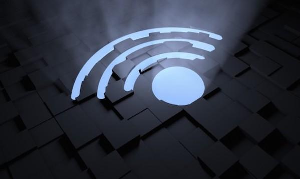 Altavilla: testato wi-fi gratuito, piazza smart