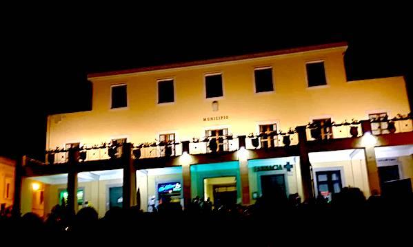 Riorganizzazione Comune Ariano, Cgil: 'Così si rallenta la macchina amministrativa'