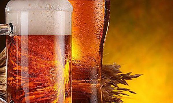 BirrArt Sud, la birra artigianale torna protagonista a Cesinali