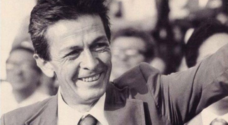 Berlinguer e le donne del '68, due mostre a Lioni