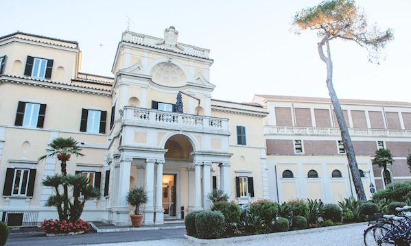 Confindustria Avellino, borse di studio per la summer school della Luiss