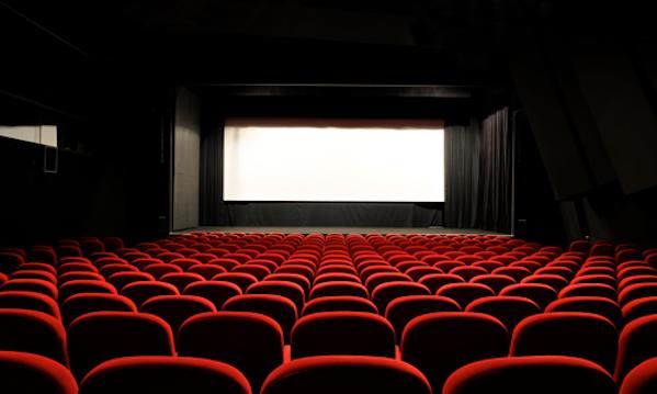 Piano Cinema Campania, le novità e i fondi