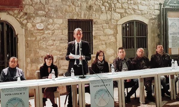 Rocca, Fiorillo: 'Con noi passi avanti sul turismo'