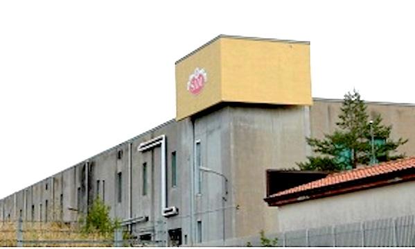 Salumificio Nusco, fumata nera: confermati i licenziamenti