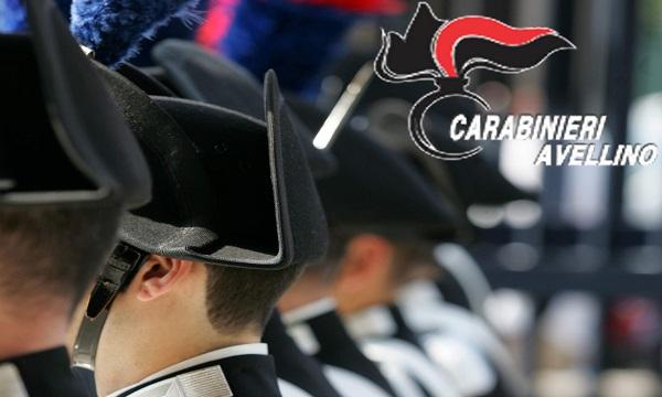Carabinieri, 204esimo anniversario della fondazione dell'Arma