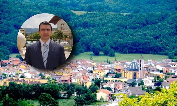 Imbriani: 'Parco, diga, oasi, a Conza serve regia unica'