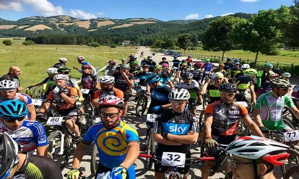 Mountain Bike, a luglio a Laceno il campionato campano