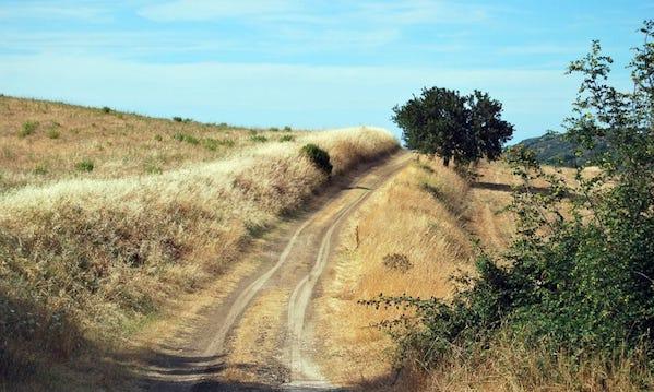 Turismo e tratturi, firmato protocollo tra regioni: Campania presente