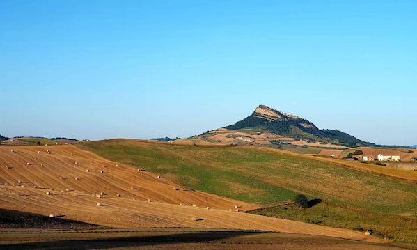 Fondi in Irpinia, le concessioni della Regione Campania