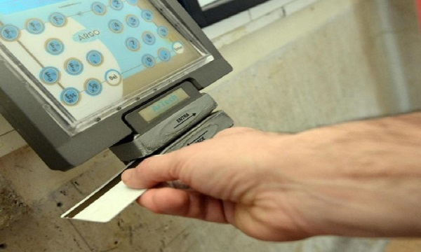 Asl Avellino, impronte digitali contro i furbetti del cartellino