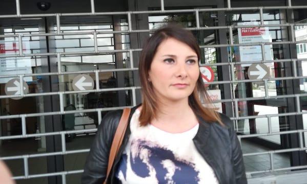 Reddito cittadinanza, Pallini: 'Oltre 3mila hanno trovato lavoro in Irpinia'