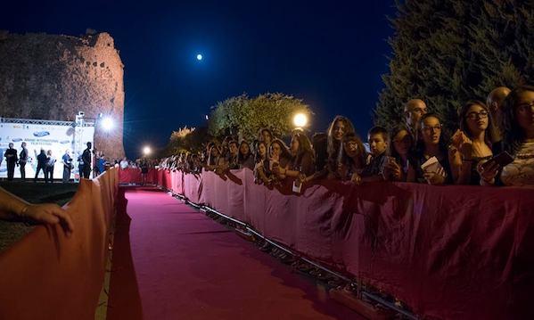 Ariano International Film Festival, sesta edizione tra cinema e animazione