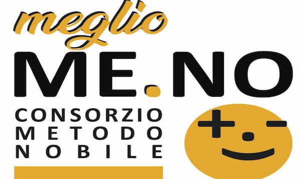 """Il Consorzio nazionale """"Metodo Nobile"""" avrà sede a Sant'Angelo dei Lombardi"""