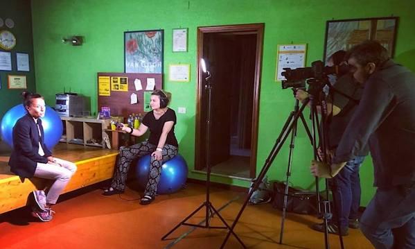 Corto e a capo, il festival del cortometraggio in Irpinia