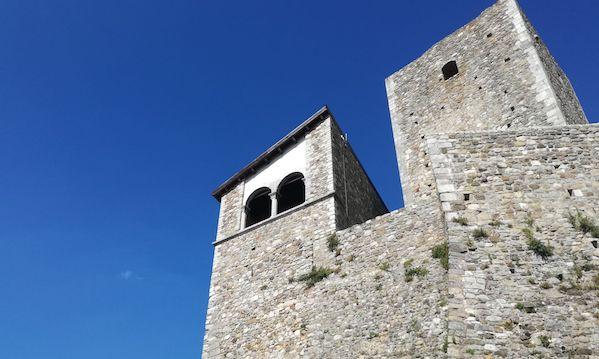 Dante filosofo, tappa a Bisaccia