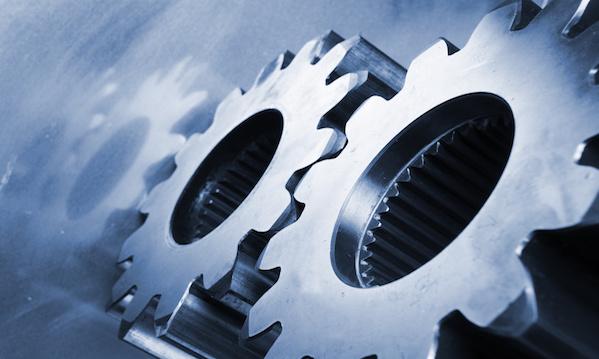 Istituto Meccanico-Meccatronico, presentazione in Confindustria