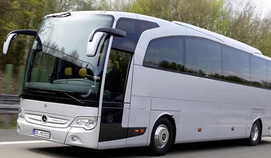 Trasporti, in Campania bando per l'acquisto di 64 autobus