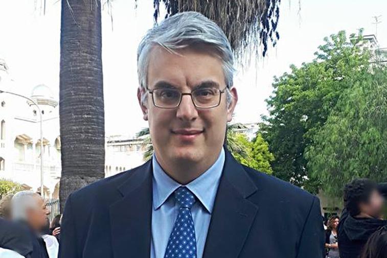 Apple Pie, confronti su diritti Lgbt con Giorgio Zinno