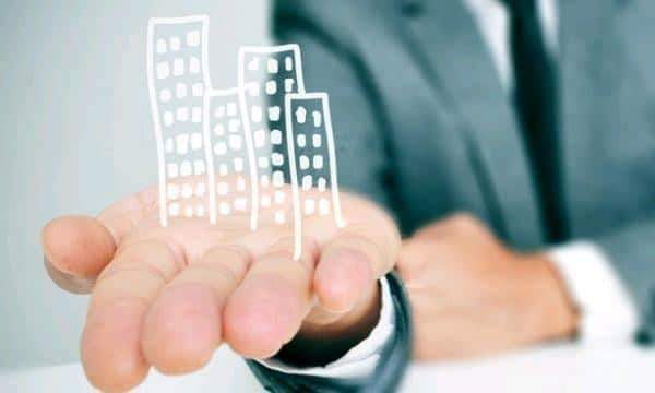 Welfare aziendale, accordo Confindustria Avellino e Ubi Banca