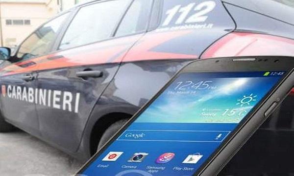 Gesualdo: acquista iPhone online ma è una truffa