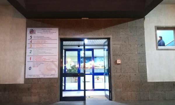 Ospedali: le novità per Sant'Angelo, Ariano e Bisaccia