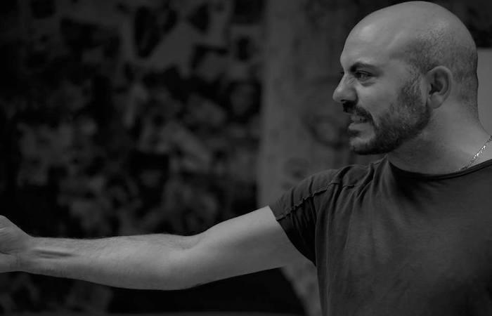 'Qualcosa non ha funzionato', ad Avellino teatro civile contro le violenze
