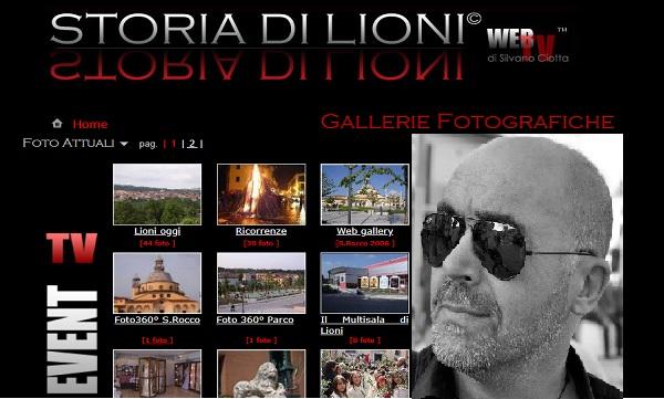 Storia di Lioni diventa maggiorenne: 'Patrimonio dei lionesi'