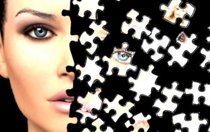 Forino-Mercogliano-Monteforte: dagli stereotipi ai puzzle di genere, progetto per le scuole