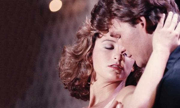 Al Gesualdo si balla nel weekend con 'Dirty Dancing'